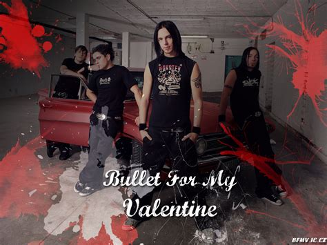 bullet for my the poison rar bullet for my discography 320