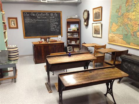 Desk Interesting Used School Desks School Desk For Sale Used Student Desks For Sale