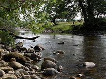 Image result for Carrock Fell, United Kingdom