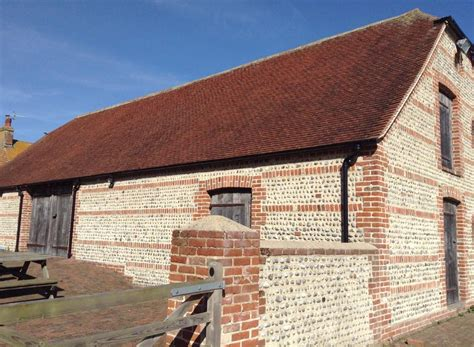 Hire Barn For barn venue for hire in east sussex barn hire eastbourne