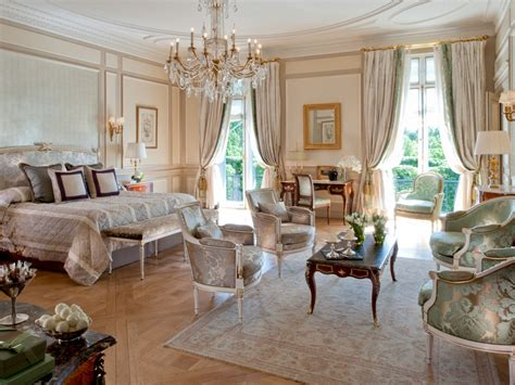Home Decor Ideas Pictures by Le Meurice