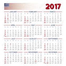Calendario 2017 Días Festivos Calendario 2017 Dias Festivos Calendar 2017 Printable