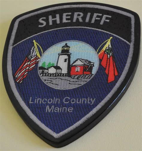 lincoln warrants lincoln county sheriff s office fugitive from justice