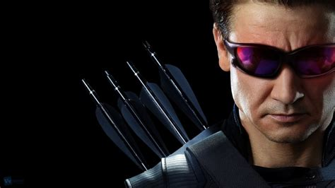 film thor tentang apa 5 fakta unik film the avengers yang tak mungkin kamu tahu