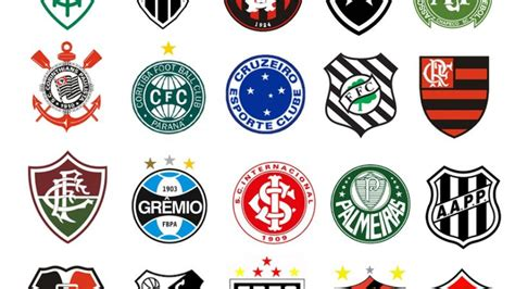 times brasileiro que mais devem 2016 as 15 camisas mais bonitas do futebol na temporada 2016