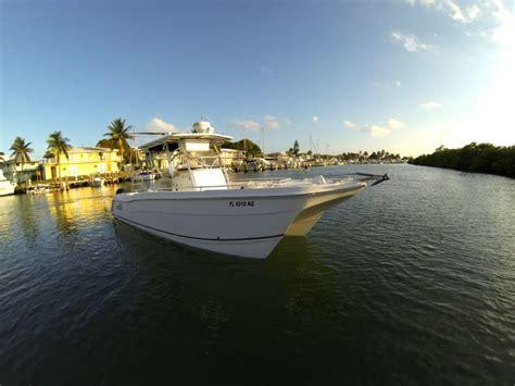 vacation boat rentals islamorada islamorada boat rentals floida keys