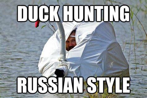 Meme Duck - funny pictures of ducks