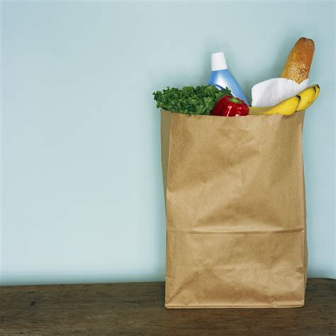 Where To Buy Papers by Where To Buy Paper Grocery Bags