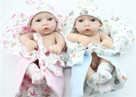 design your reborn doll wholesale 10 inch new design full vinyl reborn baby doll