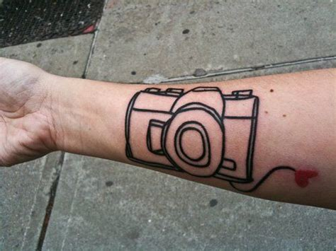 ollie tattoo edmonton 205 best images about tattoos i think r cool on pinterest