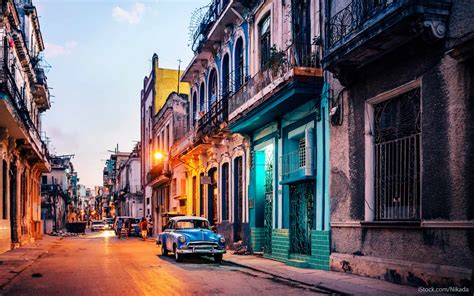Obama First Family by Can Americans Travel To Cuba Yes And Here S How Much It