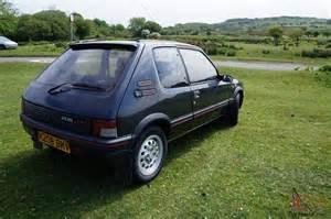 peugeot cars 1980 100 peugeot gti 1980 peugeot 306 s16 peugeot