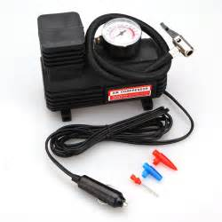 12v Car Electric Portable Air Compressor 12v Car Electric Portable Air Compressor Tool 300 Psi