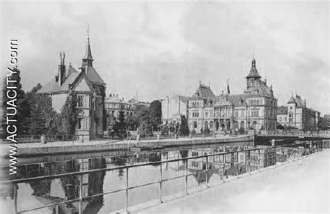 cartes postales anciennes de mulhouse 68100 actuacity
