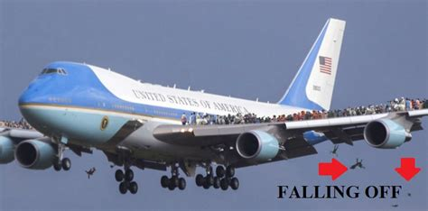 air force one installation did cuban refugees sneak into the us onboard air force one