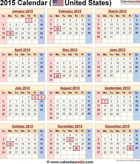 best 25 holiday calendar ideas on pinterest marketing federal holiday calendar 2015 beneconnoi