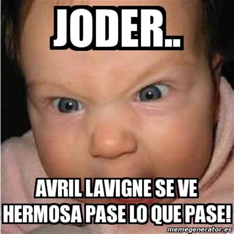 Avril Lavigne Meme - pin avril lavigne memes tumblr imagenes lol on pinterest