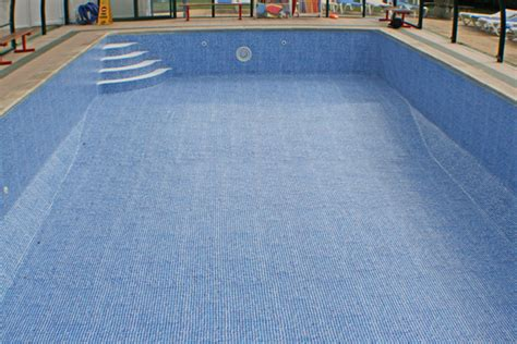 Karpet Vinyl Polos swimming pool new and replacement vinyl liners clearwater swimming pools ltd