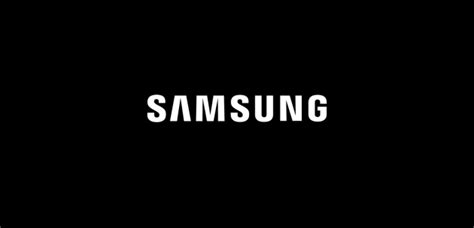 Samsung Logo There S Still A Chance For A Samsung Galaxy Note 6 With A Dual Edge Display Talkandroid
