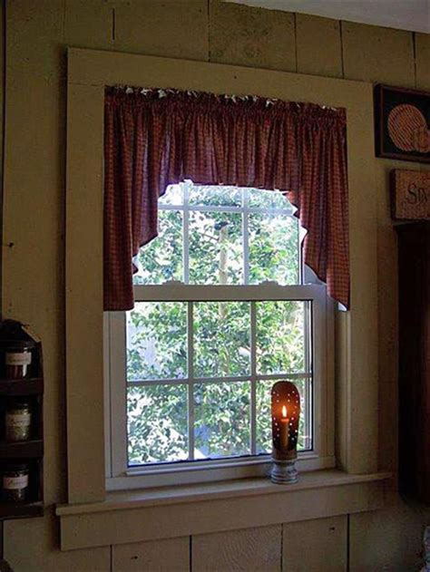 primitive window curtains primitive window curtains burlap black window panel set