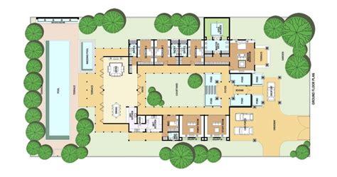 malaysia house plan malaysia house plan design house plans