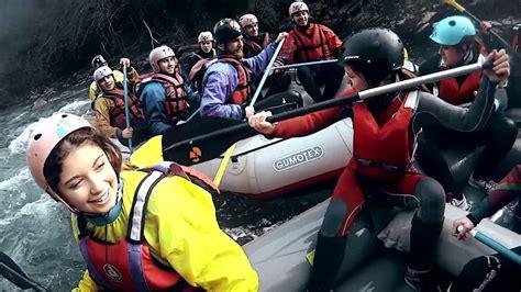 rafting bagni di lucca rafting bagni di lucca itis g marconi 1 12 16
