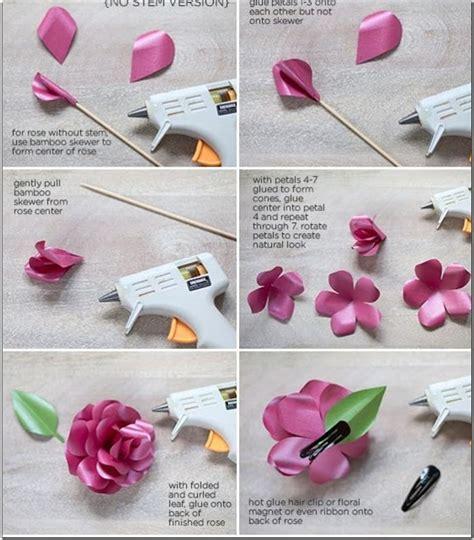 im 225 genes para crear firmas flores y mas flores hacer rosas de papel paso a paso pasos para hacer una