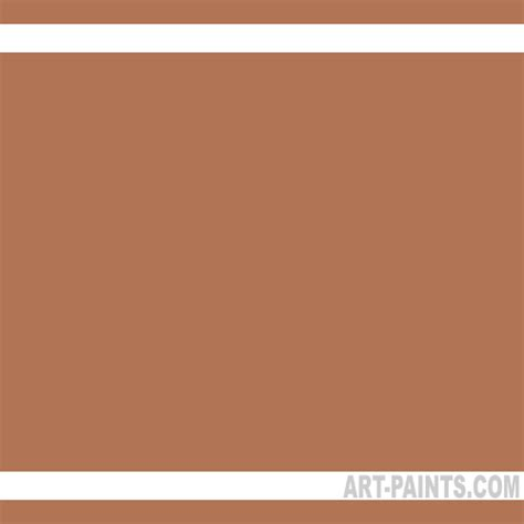 soft brown at05 ceramic ceramic paints at05 soft brown at05 paint soft brown at05 color
