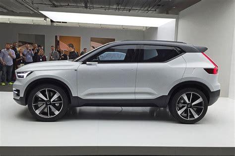 volvo xc40 2014 2018 volvo xc40 release date price specs interior autos post