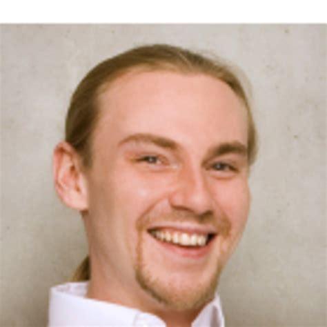 Swing Freiburg Software by Christian Spaeth Software Developer Christian Spaeth