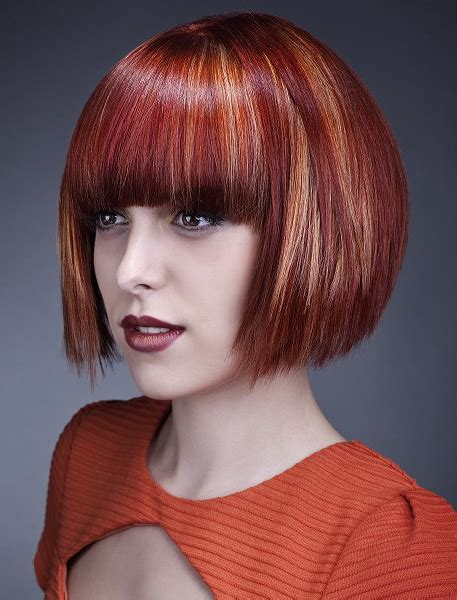 long bob hairstyles drawings pictures choppy bob hairstyles long layered bob
