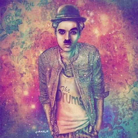 imagenes hipsters art hipster art oddities