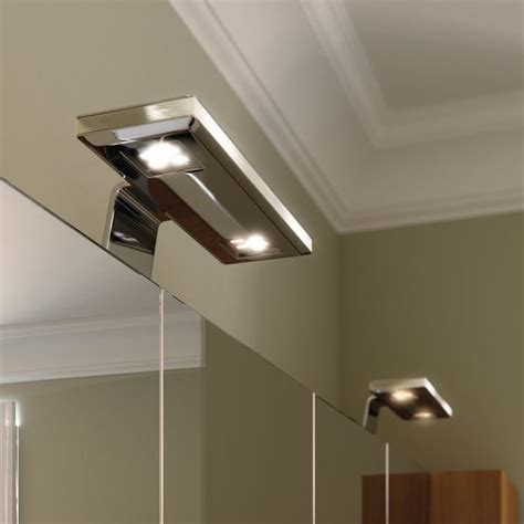 Bathroom Cabinet Lighting Fixtures Screwfix Cabinet Lighting Bathroom Cabinets And Lighting