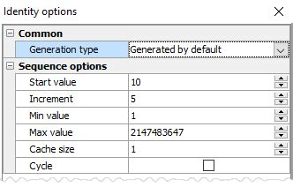 Postgresql Rename Table by Postgresql Gui Admin Tool Postgres Manager For Windows