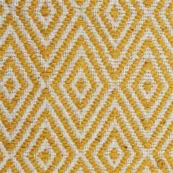 modern yellow rug rug culture modern flatweave design yellow rug