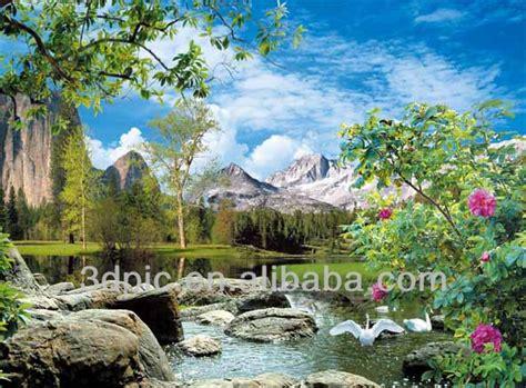 Stiker Label Nama Poto Ukuran 35 Cm X 9 Cm 3d foto pemandangan yang indah dari pemasok cina buy