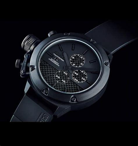 u boat watch replacement parts u boat watch repair west coast watch watch repair los