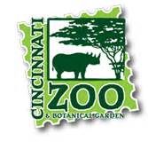 festival of lights cincinnati zoo coupons 10 cincinnati zoo coupon 187 28 free discount codes
