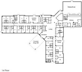 search floor plans design decor simple under search floor
