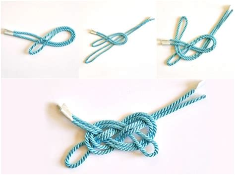 how to make rope jewelry diy rope bracelets 183 how to make a rope bracelet 183 jewelry