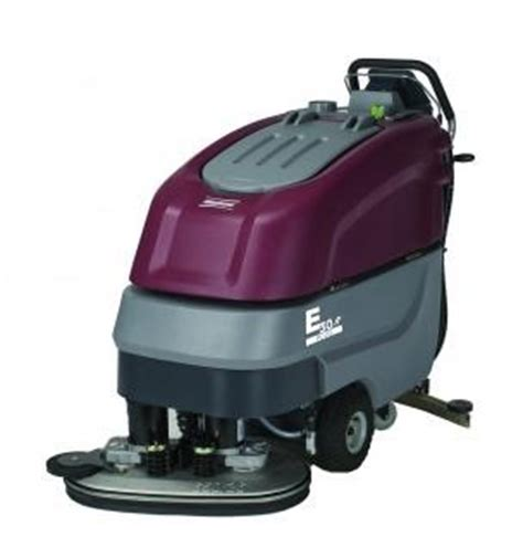 Floor Scrubbers For Sale by Common Mistakes To Avoid When Shopping For Floor Scrubbers