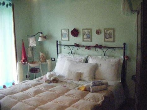 b b le terrazze corniglia bed and breakfast le terrazze corniglia italien