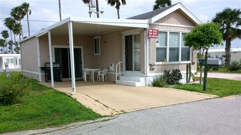 mobile home for rent or sale in harlingen mcallen