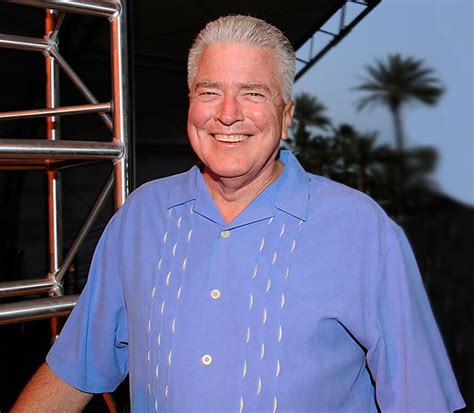 huell howser huell howser winniepedia