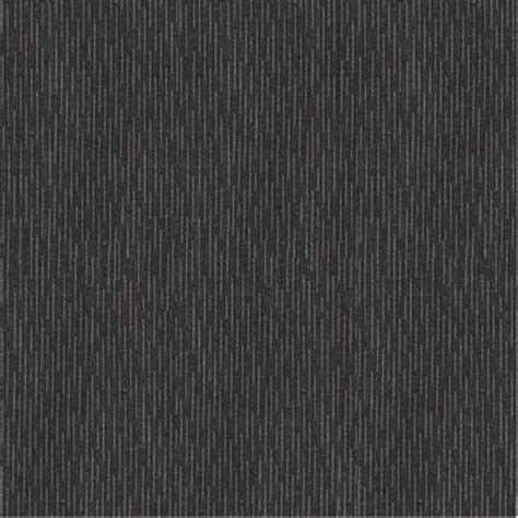 Kdd 3 4 1 Std Pvc Lg standard carpets 1000 x 1000mm charcoal polypropylene carpet tile