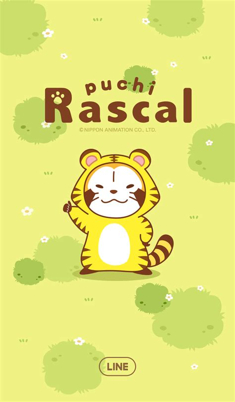 theme line android rascal cm hacked