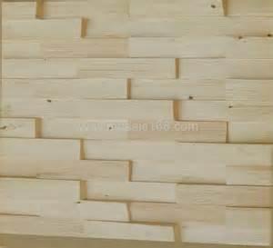 wood mosaic wall panels   JH W10   Gimare (China Manufacturer)   Wall