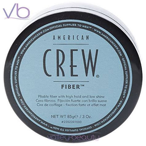 how to use american crew fiber for short hair how to use american crew fiber american crew classic fiber