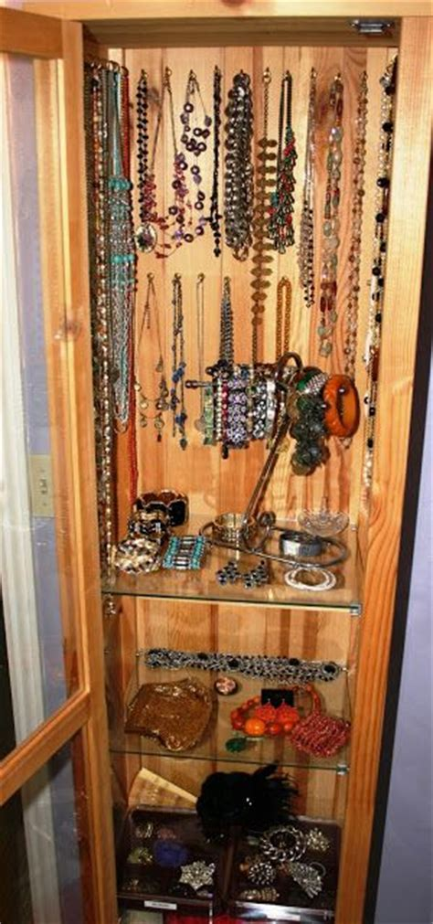 where can i buy a jewelry armoire 17 best ideas about jewelry cabinet on pinterest mirror