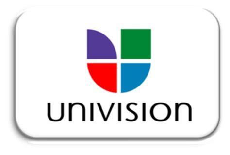 ver canal univision en vivo ver tv univision en vivo information about streamzz com